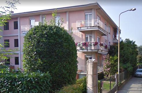 07_francesco-travaglio_Usellini_12_esportazione.jpg