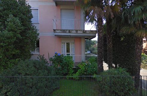 08_francesco-travaglio_Usellini_12_esportazione.jpg