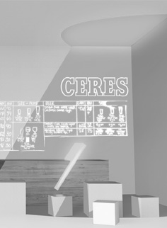 00_ceres_store_cover