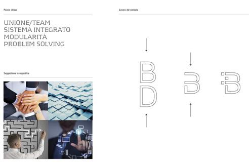 02_brains_digital.jpg