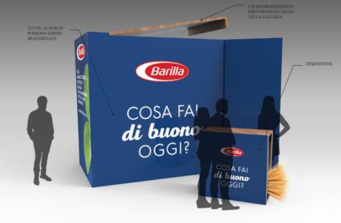 02_chiosco_barilla.jpg
