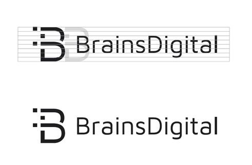 03_brains_digital.jpg