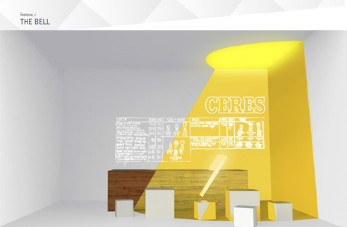 05_ceres_store.jpg