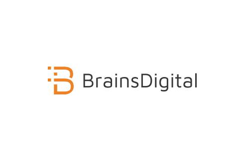 06_brains_digital.jpg