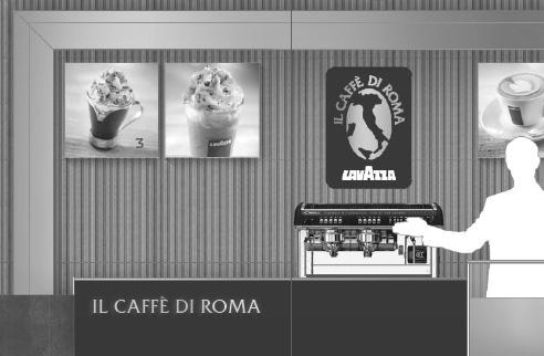00_lavazza_cafe_di_roma_cover