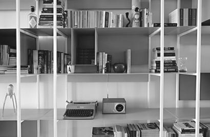 00_libreria_casa_QC_cover