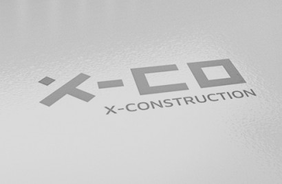 00_x-co_cover