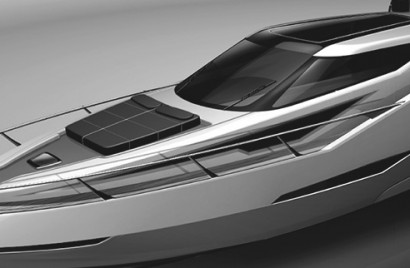 00_yacht_concept_cover