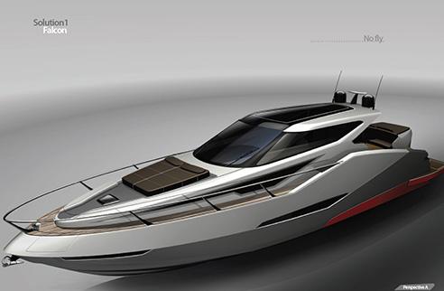 01_yacht_concept.jpg