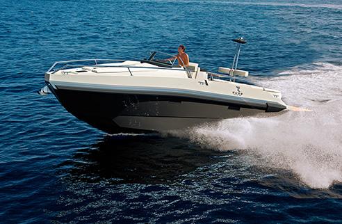 02_rude_yacht_ever.jpg