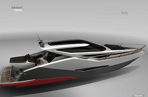 02_yacht_concept.jpg