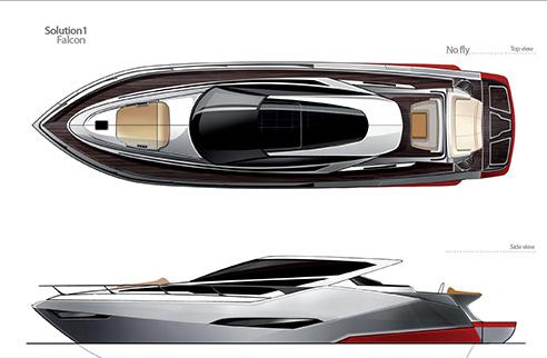03_yacht_concept.jpg