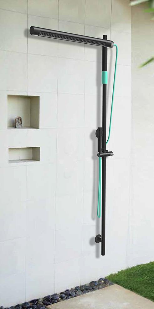05_free_shower_esterno.jpg