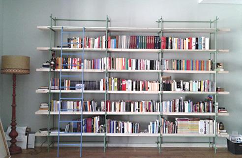 05_libreria_tondino.jpg