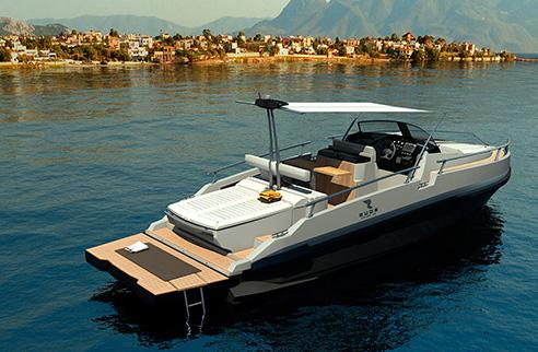 05_rude_yacht_ever.jpg