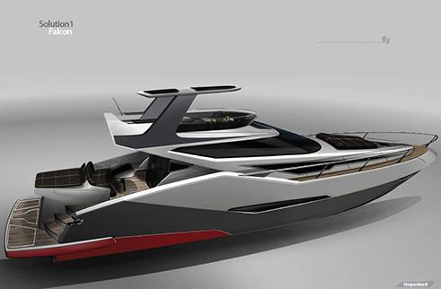 05_yacht_concept.jpg