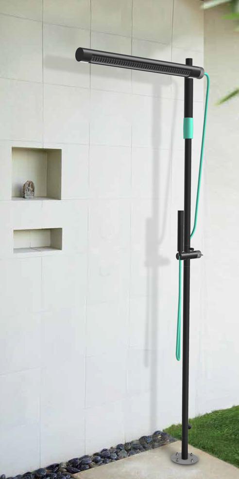 06_free_shower_esterno.jpg