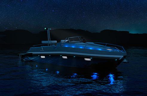 06_rude_yacht_ever.jpg