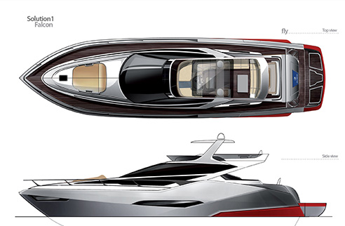06_yacht_concept.jpg