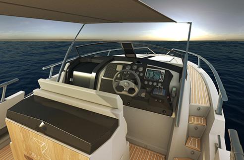 07_rude_yacht_ever.jpg
