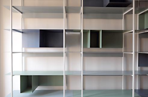 08_libreria_casa_QC.jpg