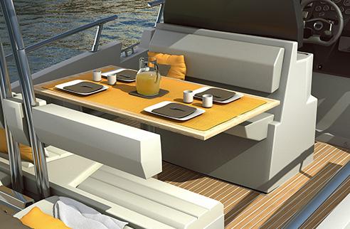 08_rude_yacht_ever.jpg
