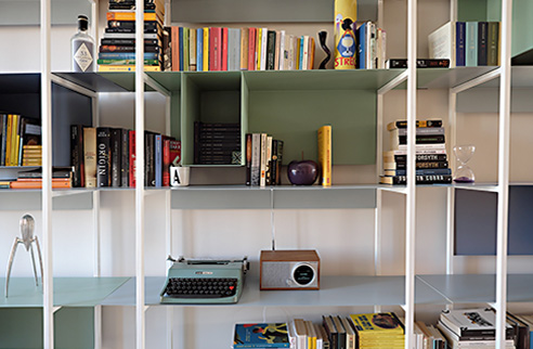 10_libreria_casa_QC.jpg