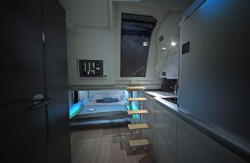 10_rude_yacht_ever.jpg