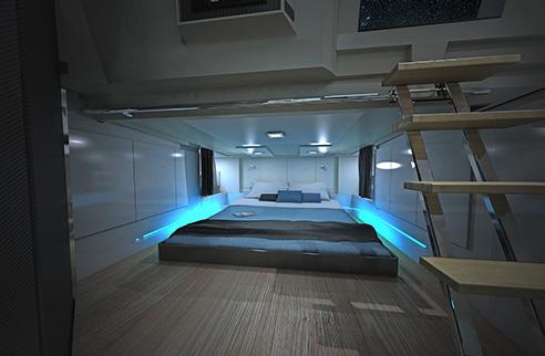 11_rude_yacht_ever.jpg