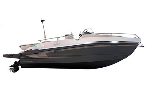 15_rude_yacht_ever.jpg