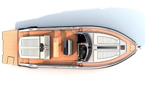 16_rude_yacht_ever.jpg