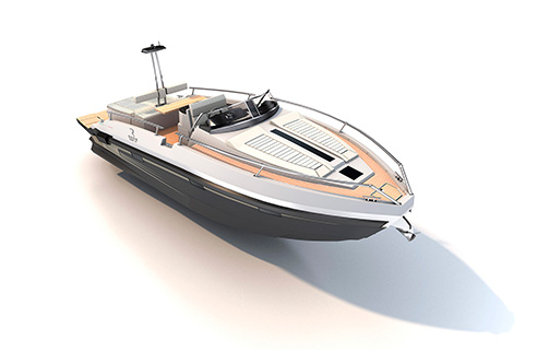 17_rude_yacht_ever.jpg