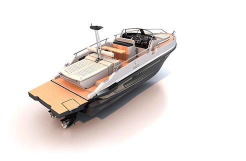 18_rude_yacht_ever.jpg