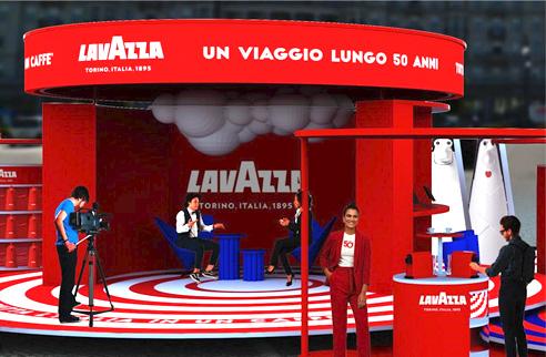 09_louder_lavazza_tour_50.jpg