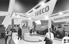 00_iveco_stand_cover