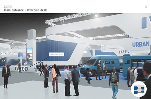 07_iveco_stand.jpg