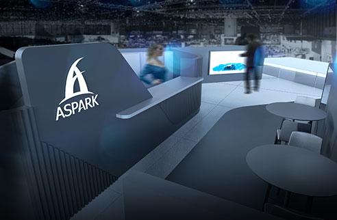 09_aspark_stand.jpg