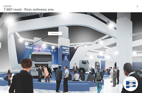 09_iveco_stand.jpg