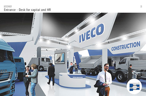 11_iveco_stand.jpg