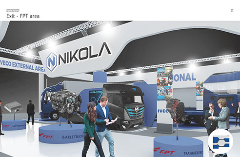16_iveco_stand.jpg