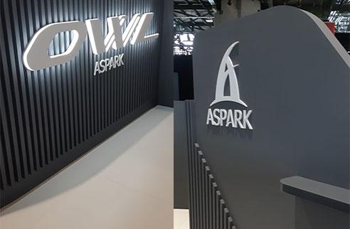 17_aspark_stand.jpg